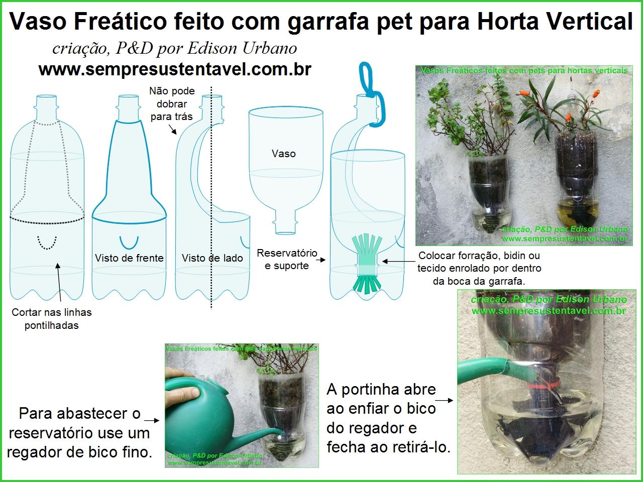 Poderá semearplantar ervas aromáticas Cebolinho; salsa,coentros